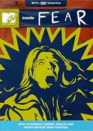 MTV: Inside Fear Movie
