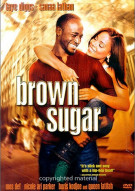 Brown Sugar (Repackage) Movie