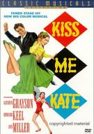 Kiss Me Kate Movie
