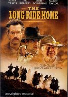 Long Ride Home, The Movie