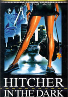 Hitcher In The Dark Movie