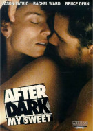 After Dark, My Sweet  Movie