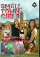 Playboy TV: Small Town Girls Movie