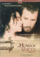 Till Human Voices Wake Us Movie