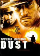 Dust Movie