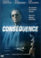 Consequence Movie