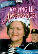 Keeping Up Appearances: Everythings Coming Up Hyacinth - Volume 5 Movie
