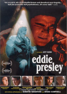 Eddie Presley Movie