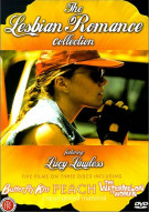 Lesbian Romance Collection, The Movie