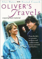 Olivers Travels Movie
