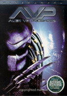 Alien Vs. Predator / Alien (Single Disc) (2-Pack) Movie