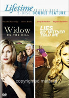Widow On The Hill / Lies My Mother Told Me (Double Feature) Movie