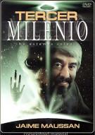 Tercer Milenio Movie