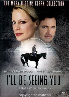 Ill Be Seeing You Movie