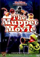 Muppet Movie, The (50th Anniversary Edition) Movie