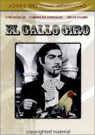 El Gallo Giro Movie