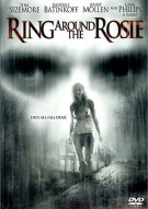 Ring Around The Rosie Movie