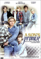 Sons Promise, A Movie