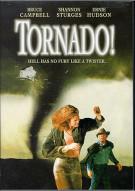 Tornado! Movie