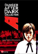 Danger After Dark Collection Movie