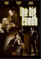 Big Combo, The Movie