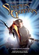 Scorpius Gigantus Movie