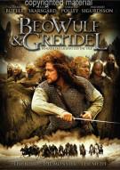Beowulf & Grendel Movie