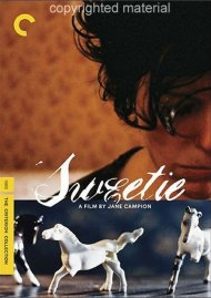 Sweetie: The Criterion Collection Movie