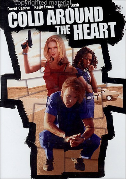 Cold Around The Heart Movie