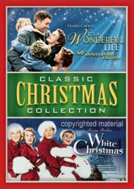 Classic Christmas Collection Movie