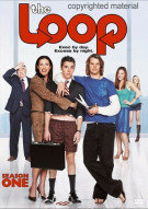 Loop, The: Season 1 Movie