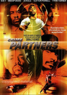 Crime Partners Movie