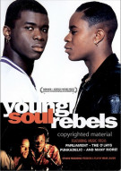 Young Soul Rebels Movie