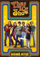 That 70s Show: Season Seven Movie