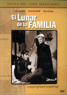 El Lunar De La Familia Movie
