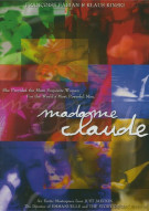 Madame Claude Movie