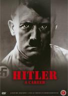 Hitler: A Career Movie