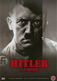 Hitler: A Career Movie