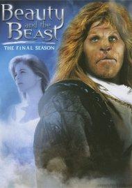Beauty And The Beast: The Final Season Movie
