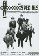 Specials, The: Too Much, Too Young Movie