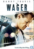 Wager, The Movie