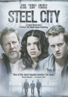 Steel City Movie