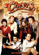 Cheers: The Tenth Season Movie
