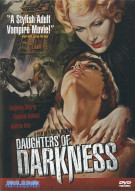 Daughters Of Darkness (Single Disc) Movie