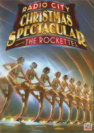 Radio City Christmas Spectacular Starring The Rockettes Movie
