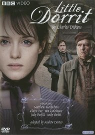 Little Dorrit Movie