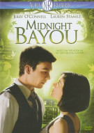 Midnight Bayou Movie