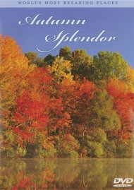 Autumn Splendor Movie