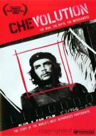 Chevolution Movie