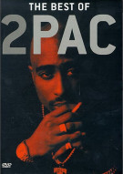 2 Pac: The Best Of 2 Pac Movie